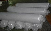 Синтепон рулонный 100/200/300 плотности