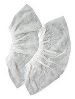 Носки (бахилы) для боулинга