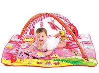Развивающий коврик Моя Принцесса Tiny Love