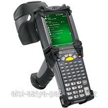Мобильный компьютер Motorola MC9090-G RFID