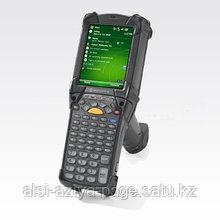 Мобильный компьютер Motorola MC9090-G