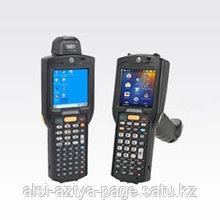Защищенный мобильный компьютер Motorola MC3100