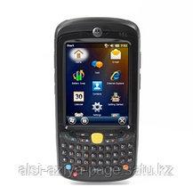 Мобильный компьютер Motorola MC55N0 с Wi-Fi
