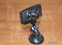 Автомобильный видеорегистратор G8000H, фото 1