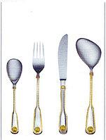 Цептер Венус детский сет из 4 предметов