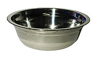 Чашка металлическая для первых блюд ø18 Арт. 8000018