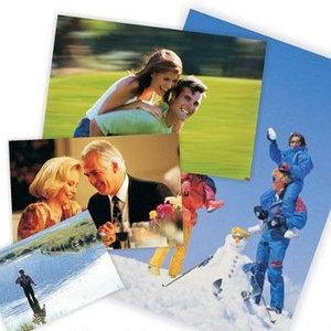 Печать фотографий, фотокниг