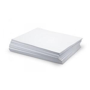 изготовление бумажно-беловой продукции