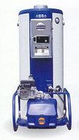 Газовый котел средней мощности NAVIEN 535GTD
