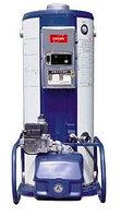 Жидкотопливный котел малой и средней мощности NAVIEN 535RTD