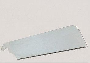 Полотно для обушковой пилы Shogun Dozuki-Mini Saw, 150мм, 18tpi