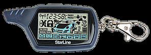Брелок сигнализации StarLine B9