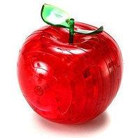 Пазл - 3D Apple