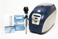Комплексное решение карточного принтера Zebra QuikCard ID Solution