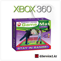 Xbox 360 Kinect Perfect Range Game Mat