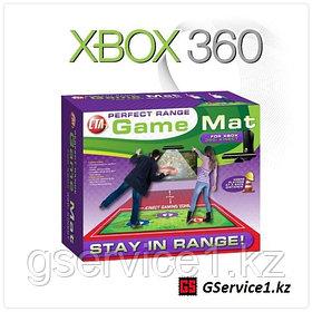Xbox 360 Kinect Perfect Range Game Mat