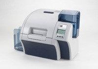 Ретрансферный принтер серии ZXP Series 8
