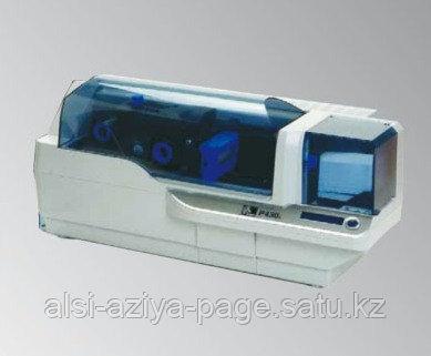 Карточный принтер серии Perfomance P430i