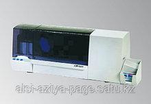 Карточный принтер серии Security P640i