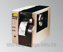 Термопринтер R 110HF