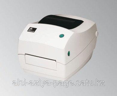 Термопринтер R2844-Z