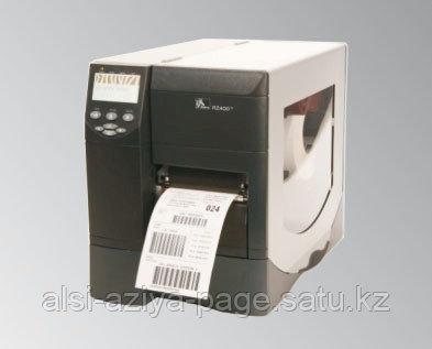 Термопринтер RZ 400
