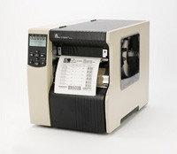 Промышленные термопринтеры 170Xi4