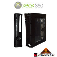 XCM Black Knight case with HDMI port