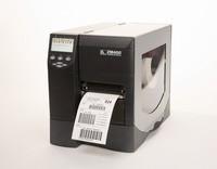 Коммерческий, индустриальный термопринтер ZM400
