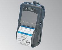 Мобильные термопринтеры