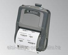 Мобильный термопринтер QL 420 Plus
