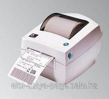 Настольный термопринтер TLP/LP2844