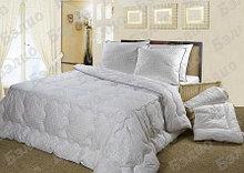 1,5-спальные одеяла
