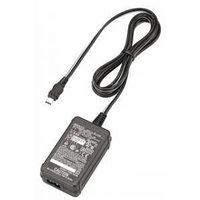 Сетевой адаптер SONY AC-L200