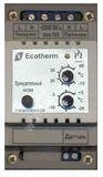 Терморегулятор 03-А2-Т1
