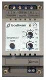 Терморегулятор 03-А2-Т1, фото 2