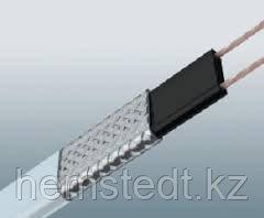 Саморегулирующийся нагревательный кабель HEM
