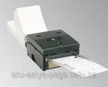 Принтер TTP2100
