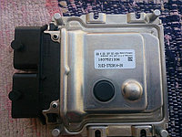 Блок управления УАЗ «Патриот» 3163-3763014-20 с дв.ЗМЗ-40905 EURO-4