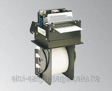 Принтер TTP7030