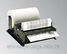 Принтер для чеков, купонов TTP8000