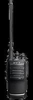 Рация HYT TC-508