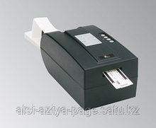 Принтер Zebra TTPM3
