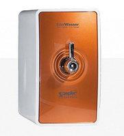 Очиститель воды EDEL WASSER-оранжевый