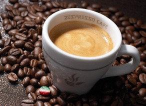 """Кофе """"Zespresso Cafe"""""""