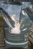 Де Мур-р,  12л Силикагель впитывающий наполнитель, фото 1