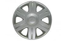 Колпак колеса Ларгус литой диск Renault