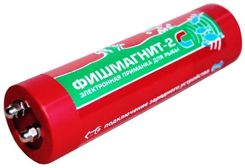 """Одна из лучших отечественных разработок """"Фишмагнит-2"""" для глубоководной рыбалки"""
