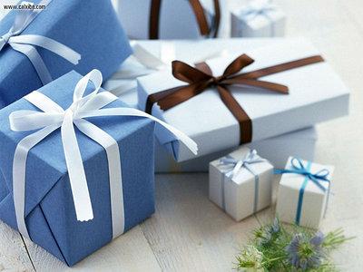 Подарочные косметические наборы