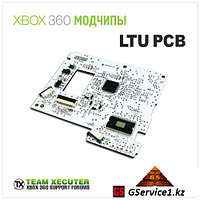 Xecuter Liteon DG-16D5S - Replacement PCB 1175+ LTU